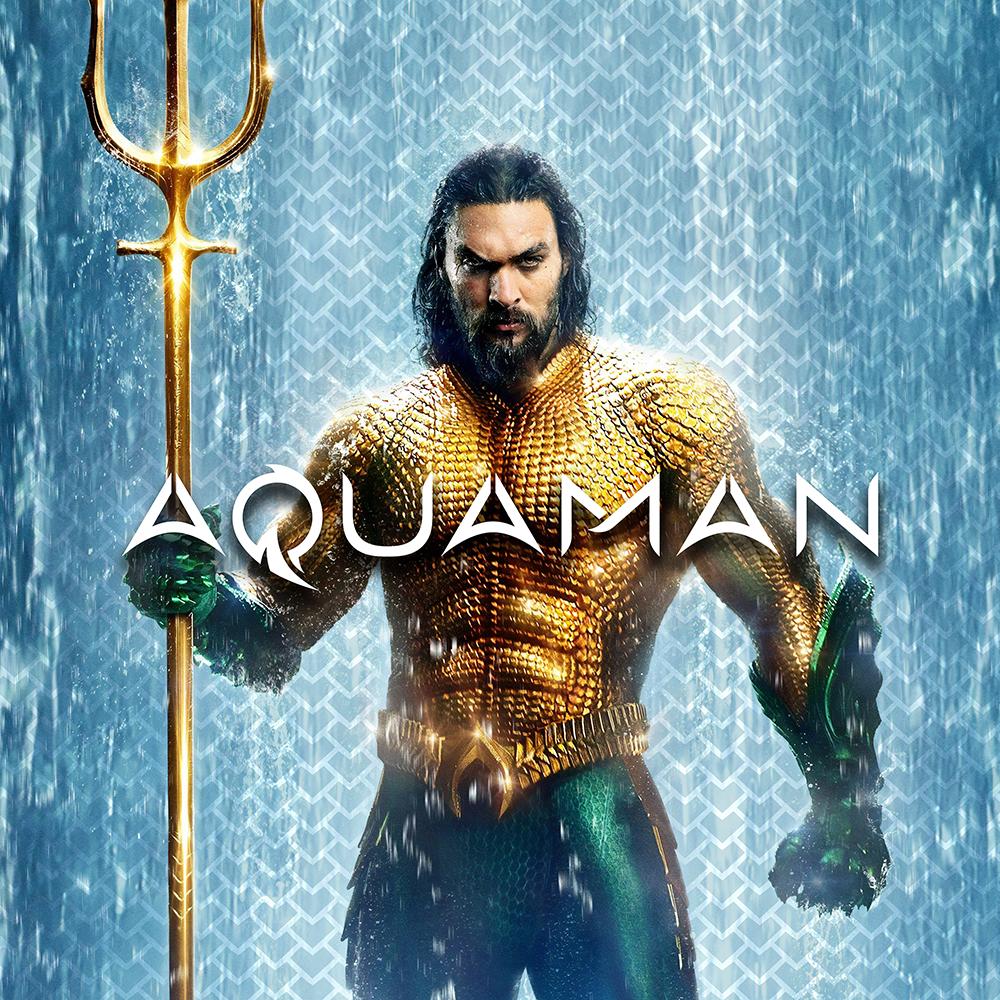 Aquaman_JasonMomoa_Final_1000px.png