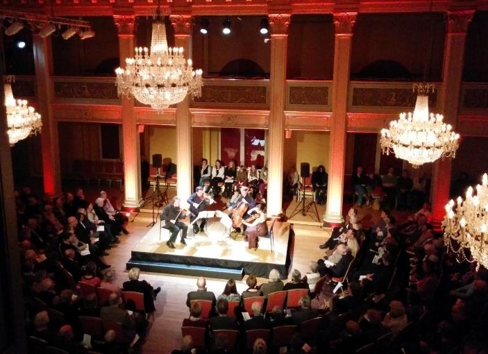 Konsert i Gamle Logen generell.jpg