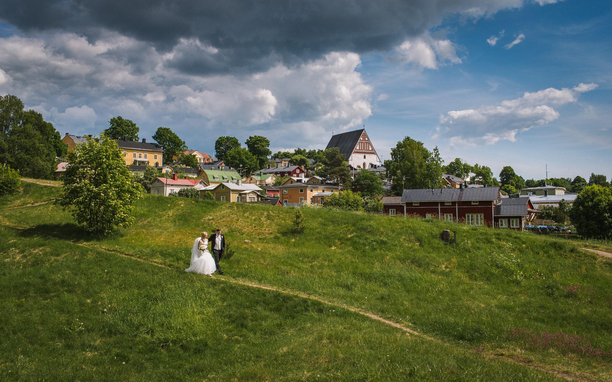 Valokuvaaja Arto Ketola