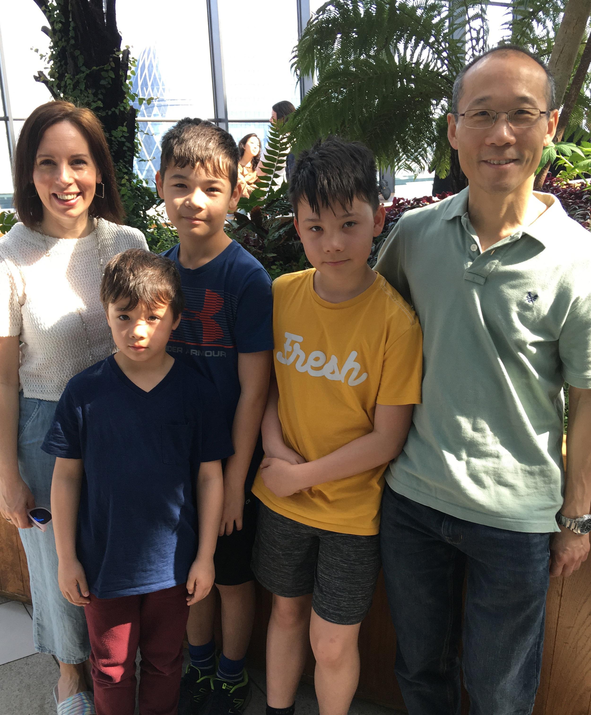Choi+family.jpg