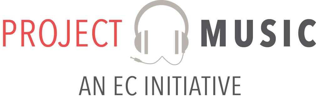 project-music-heather-mcbee