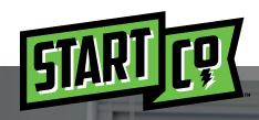 Start.Co-Logo
