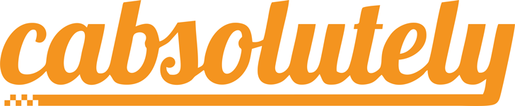 Cabsolutely_Logo