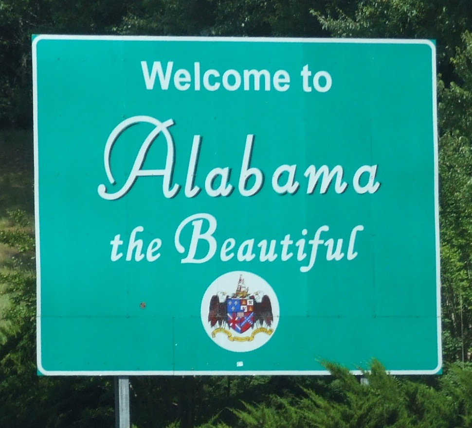 InCrowd Capital expands into Alabama
