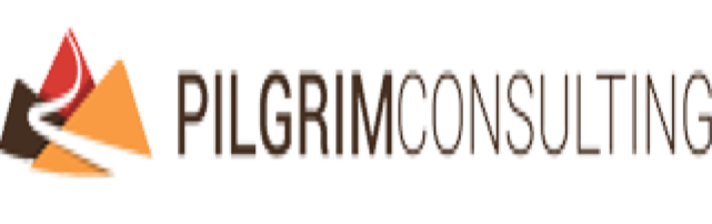 Pilgrim Consulting Logo