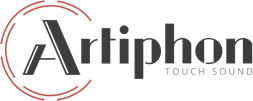 Artiphon Logo.png