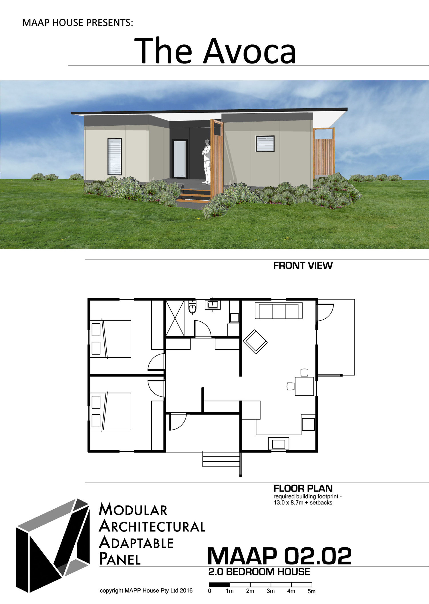 Modular House Designs Plans And Prices Maap House