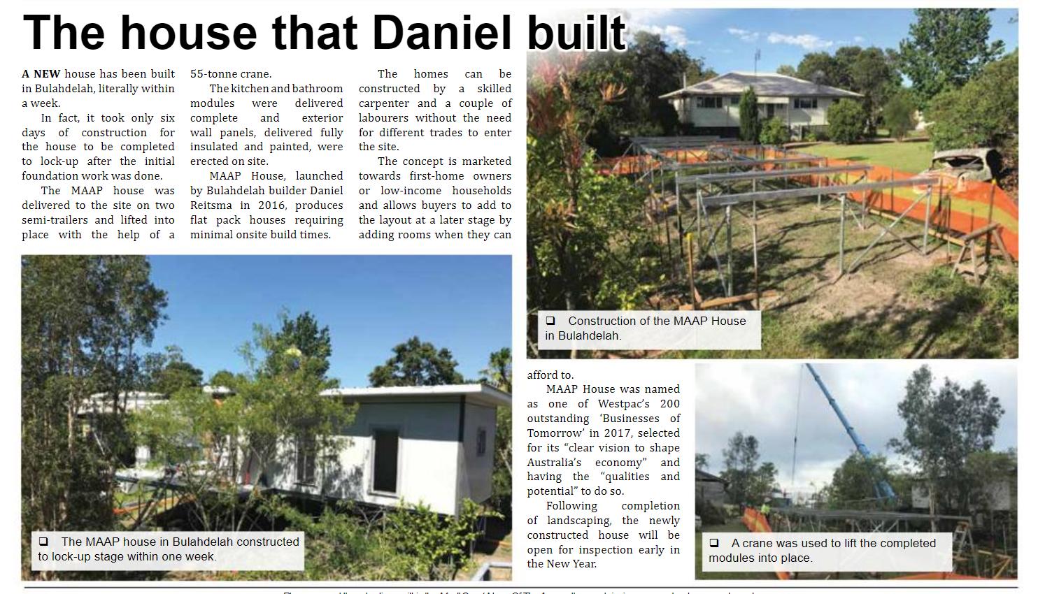 the house that Daniel built.png