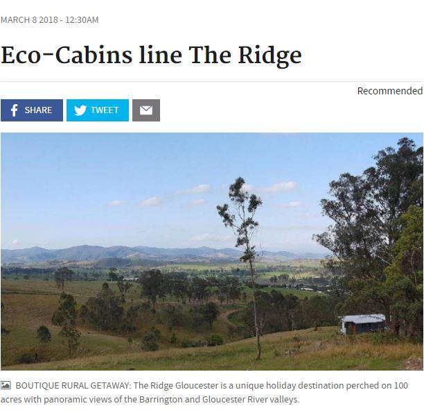 Eco Cabin Gloucester.JPG