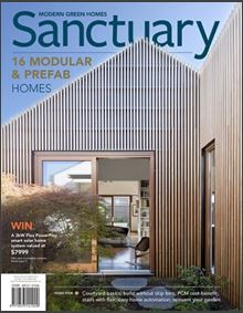 sanctuary front cover.JPG