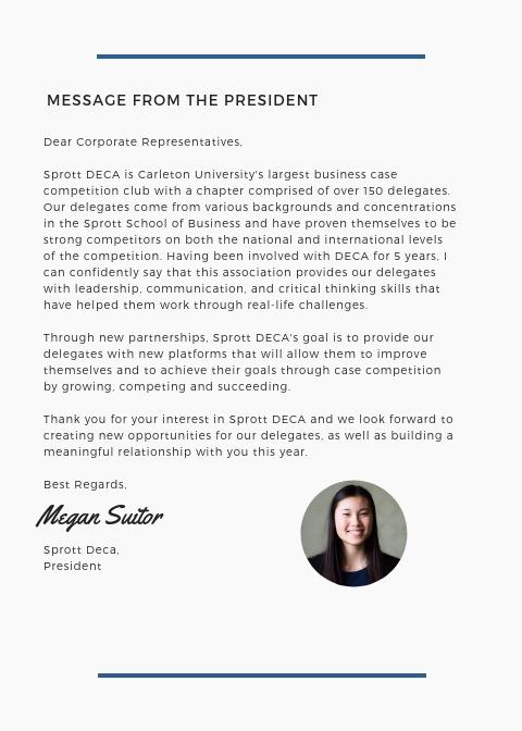 Corporate Sponsorship Package-3.jpg