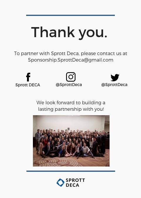 Corporate Sponsorship Package-7.jpg