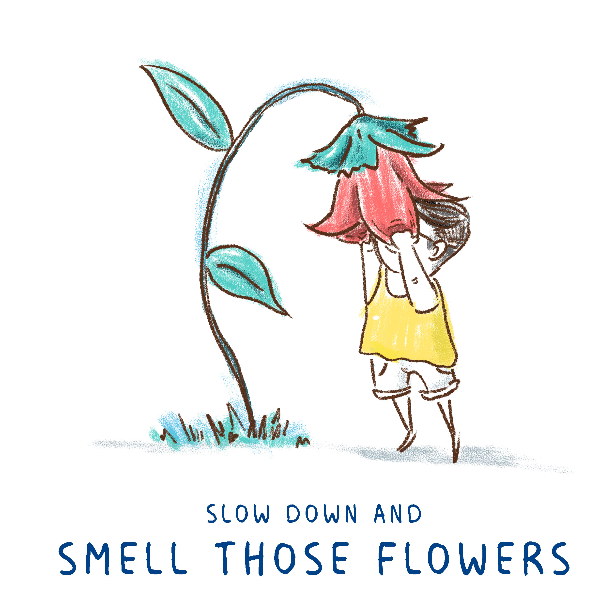 Smellflowers.jpg