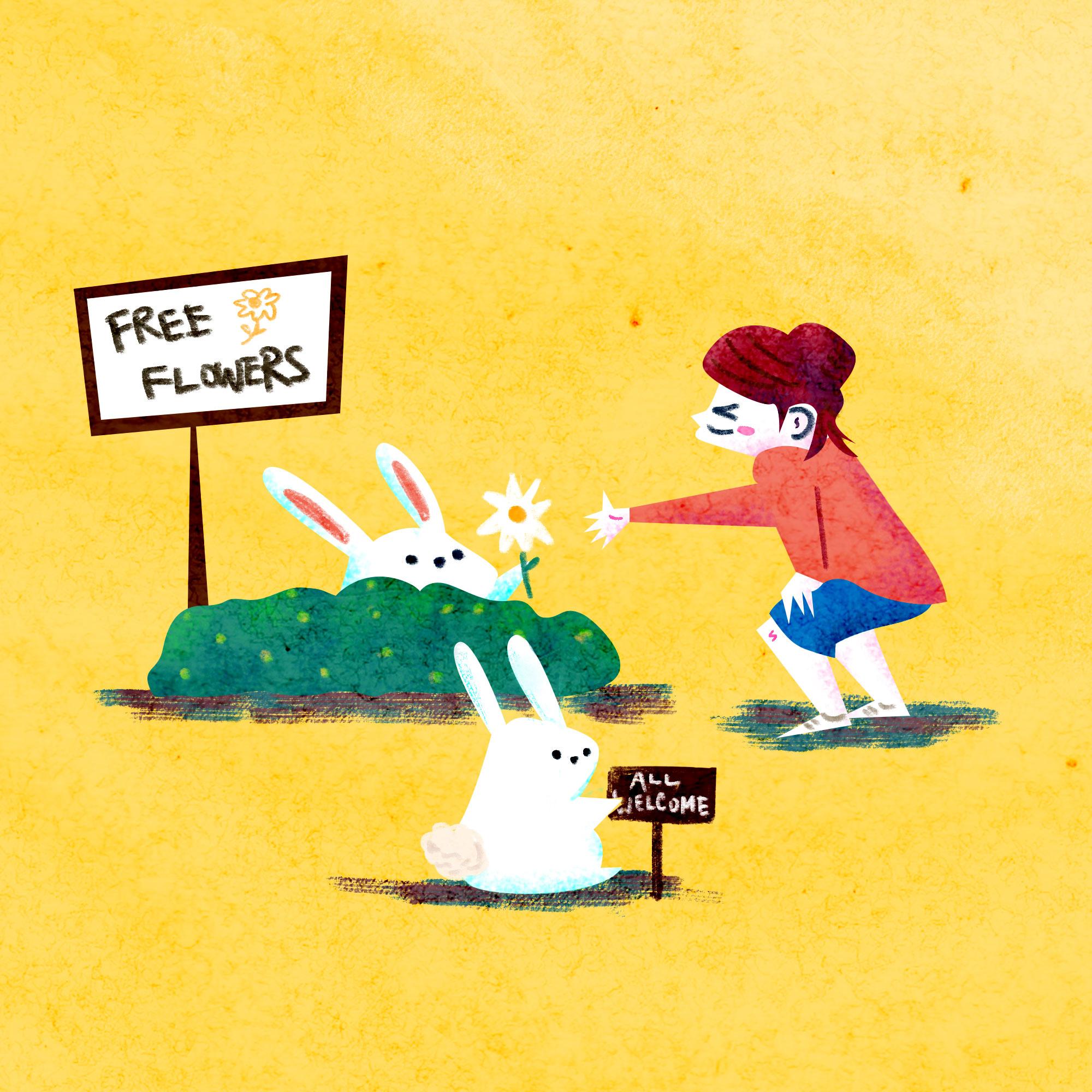 FreeFlowers.jpg