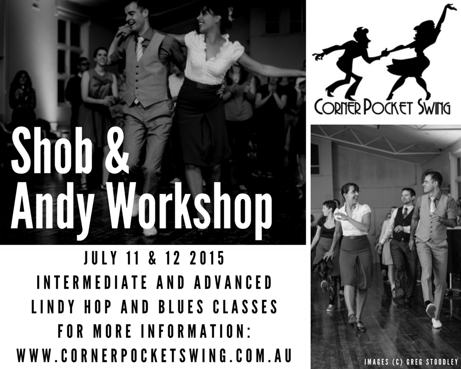 Shob &Andy Workshop.png