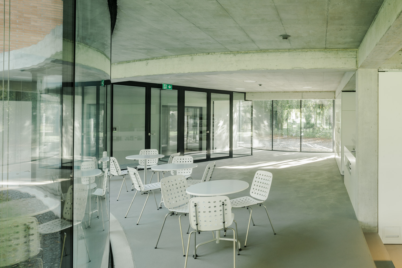 Thuner Wocher-Panorama - Stuhl Coray