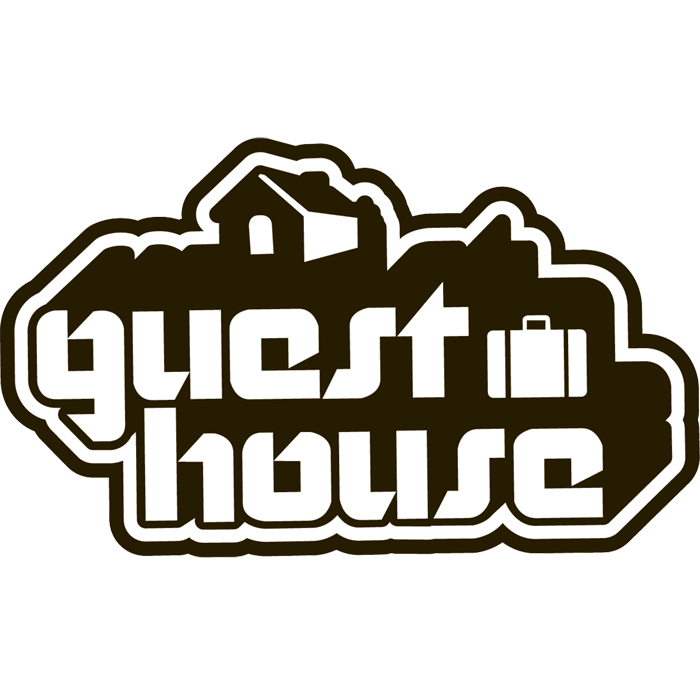guest-house.jpg
