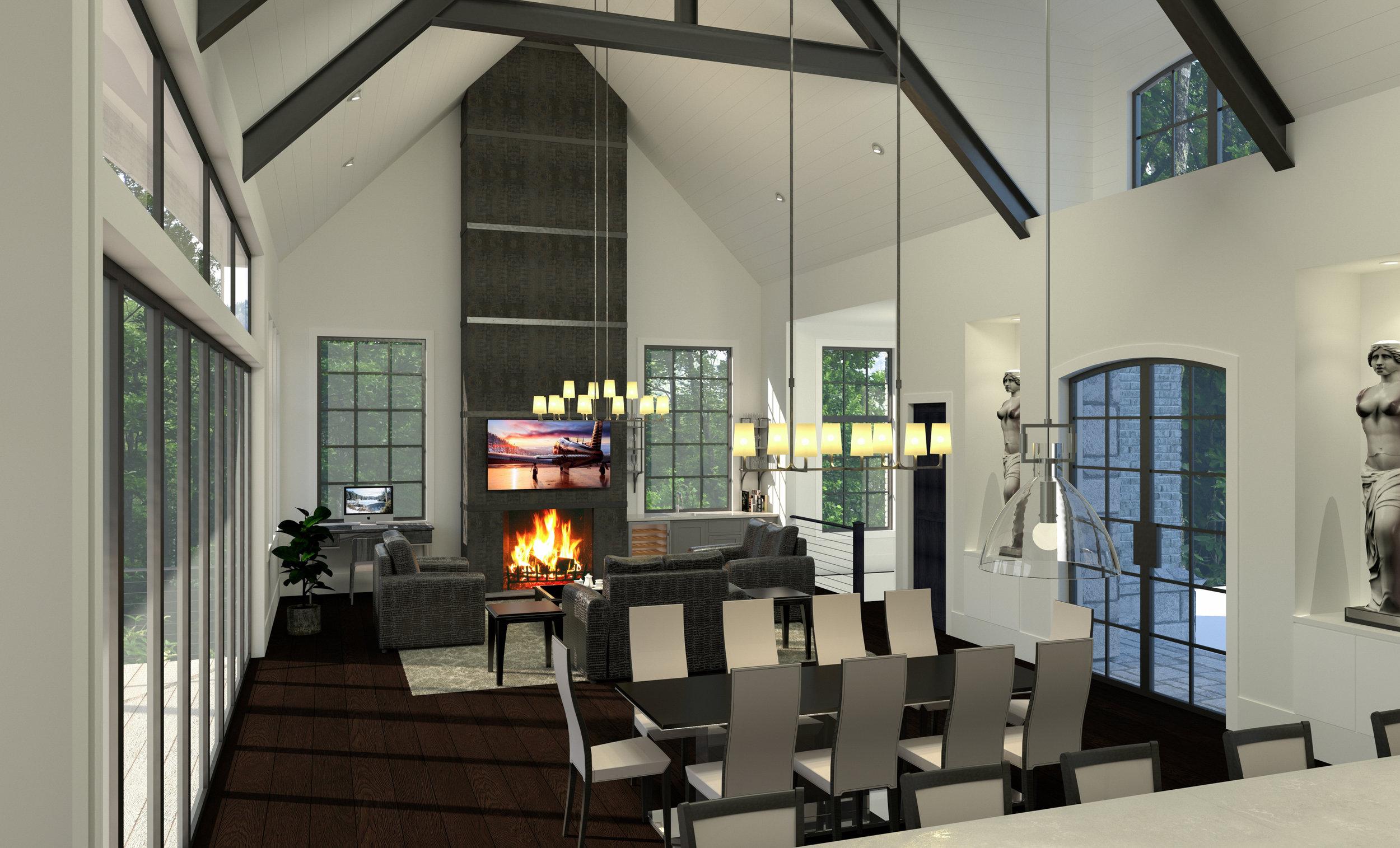 Residence 3 Fireplace.jpg