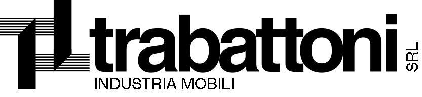 Logo Trabattoni.png