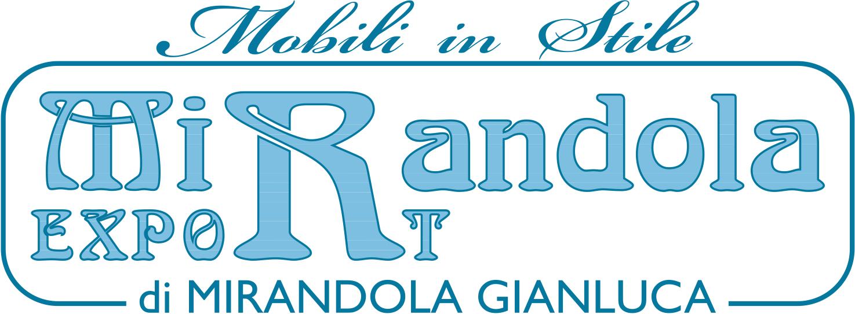 MIRANDOLA logo.png