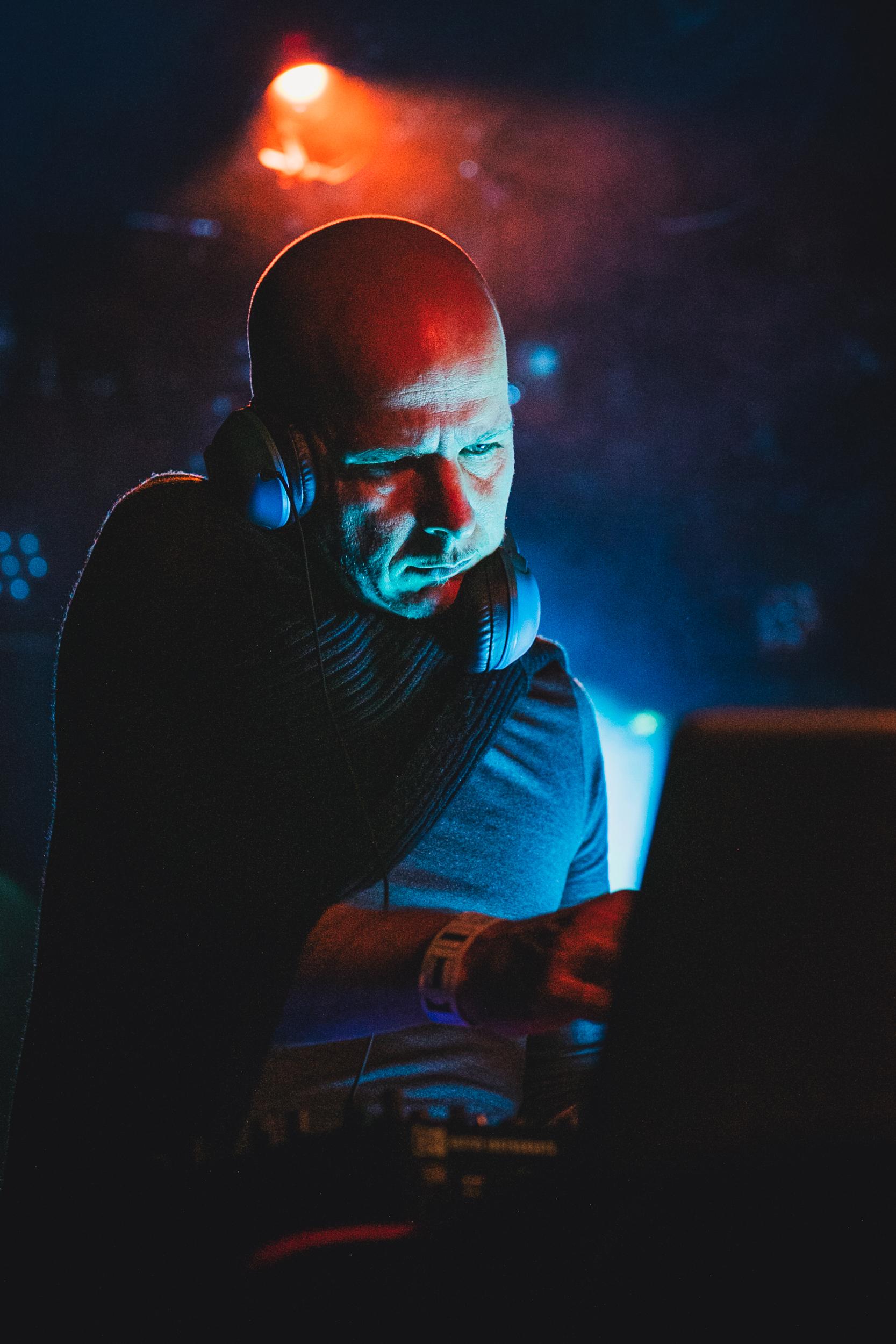 DJ Bootsie