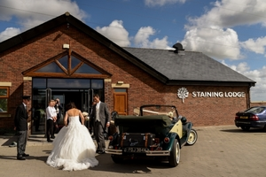 staininglodgevenue.co.uk_--_685215326.jpg