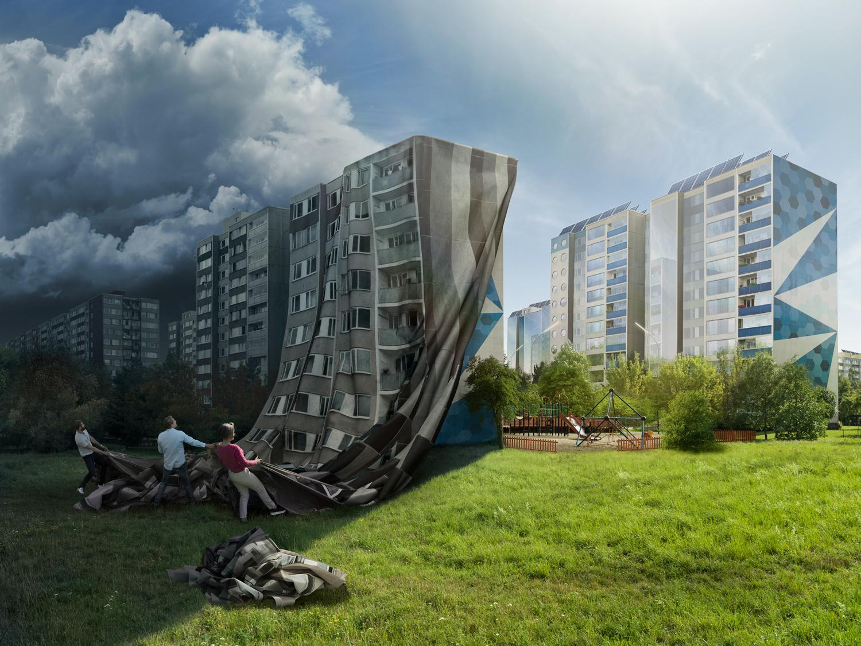 Hållbar-Renovering-Final.jpg