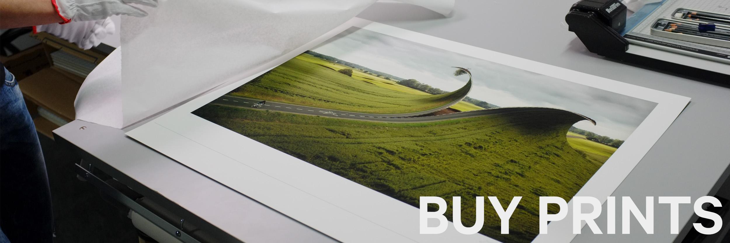 buyprint_banner2.jpg