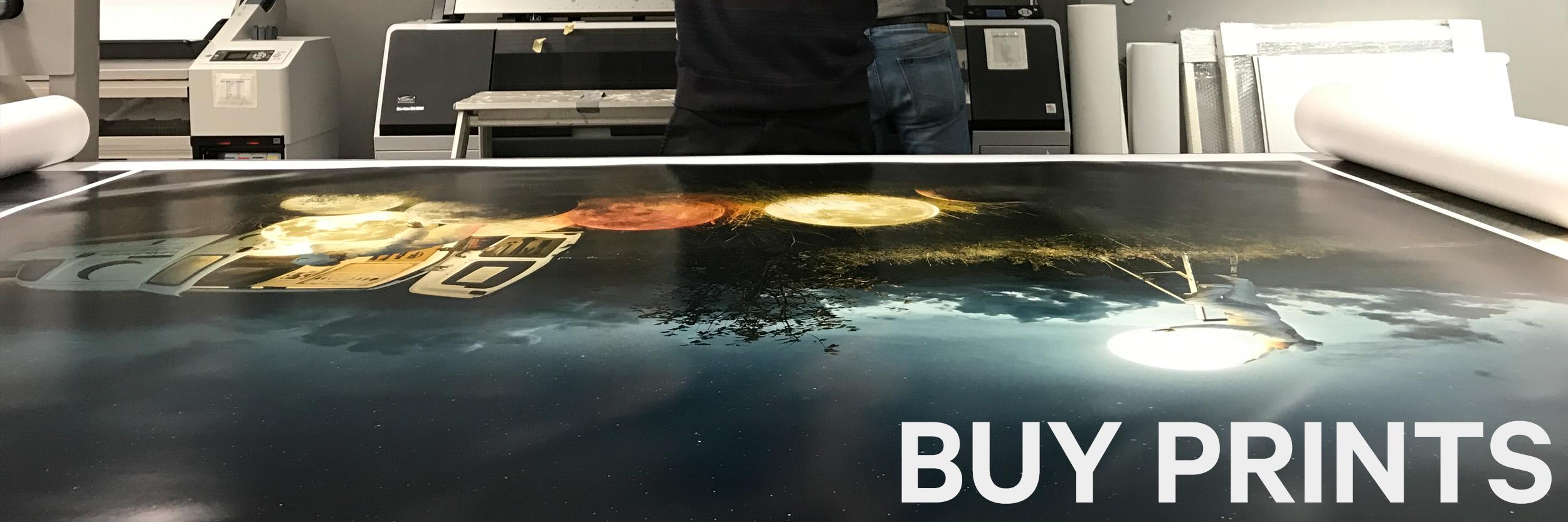 buyprint_banner3.jpg