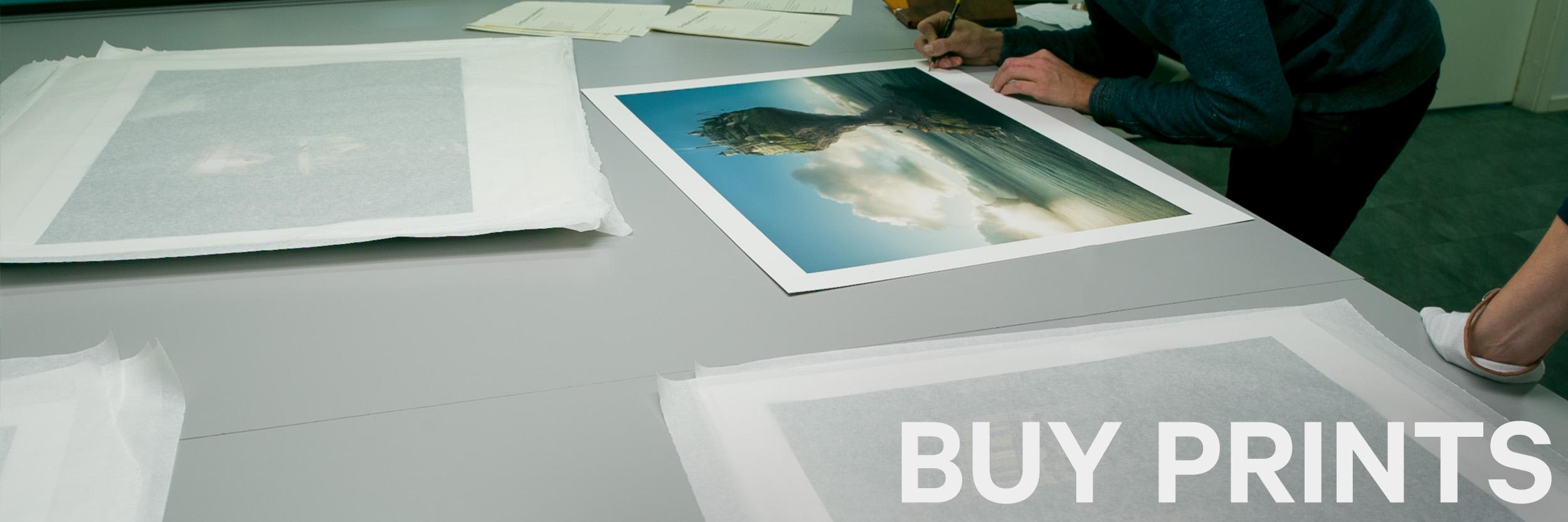 buyprint_banner5.jpg