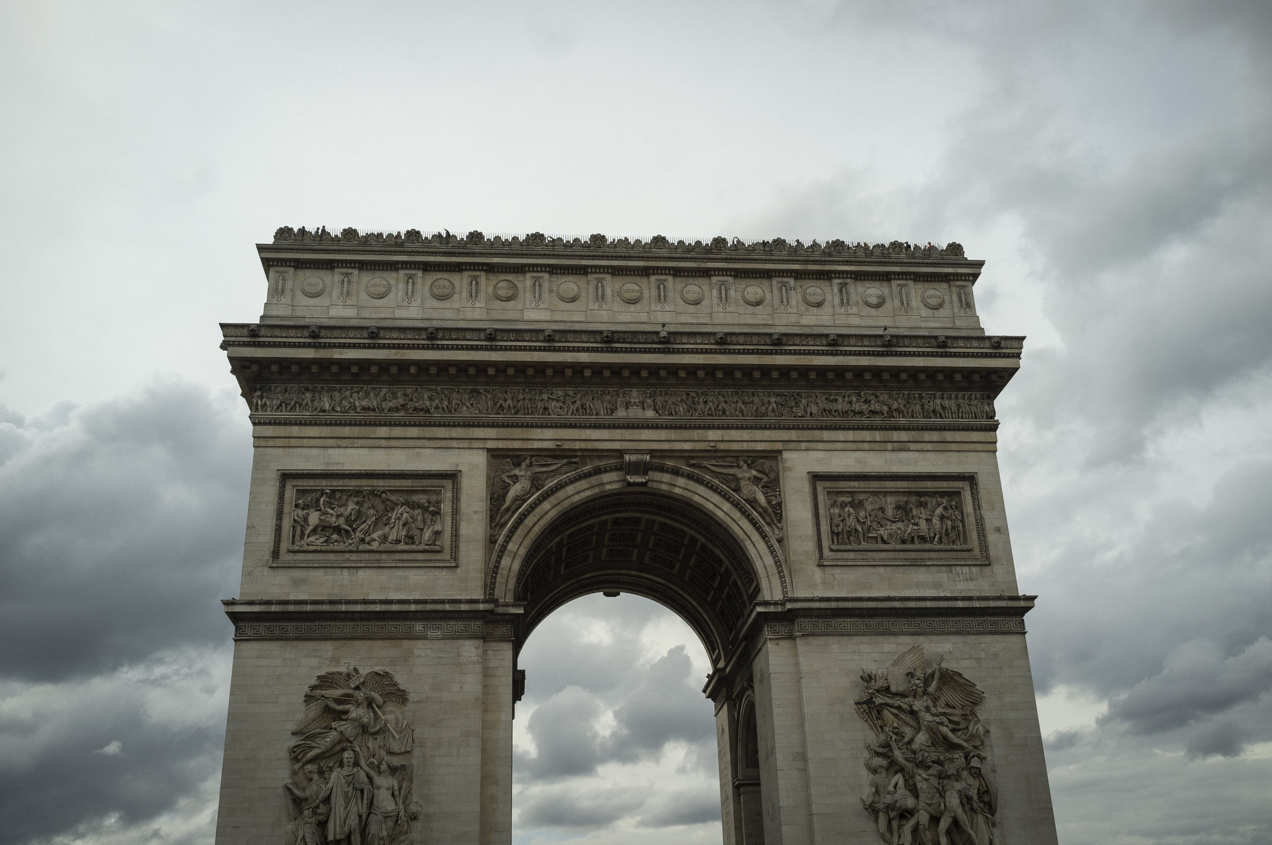 paris_vf-34.jpg