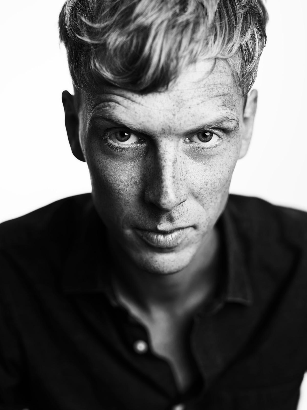 Photo by:Julian Erksmeyer