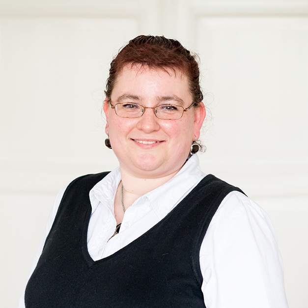 Frau Hentschel