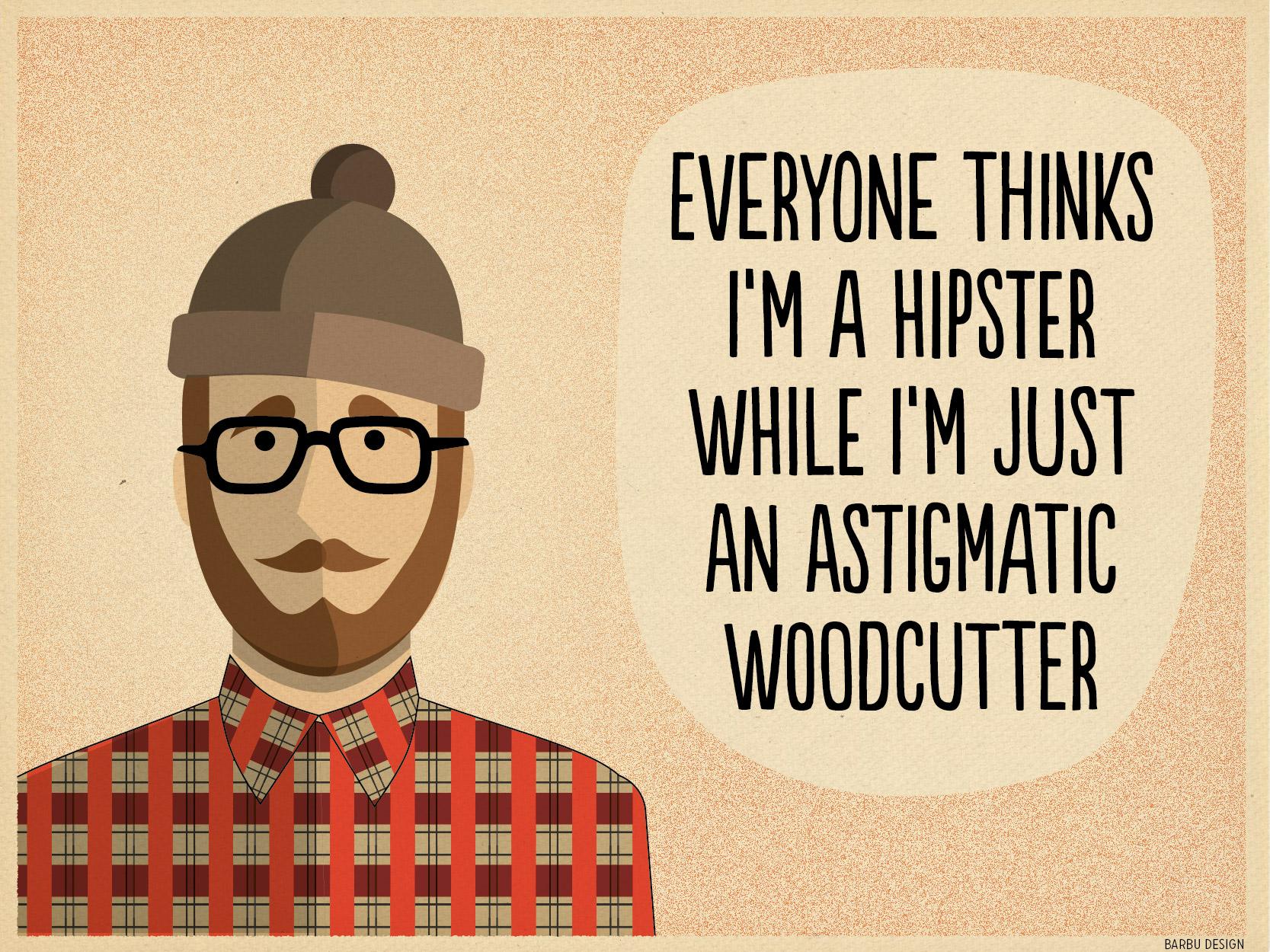 hipster-01.jpg