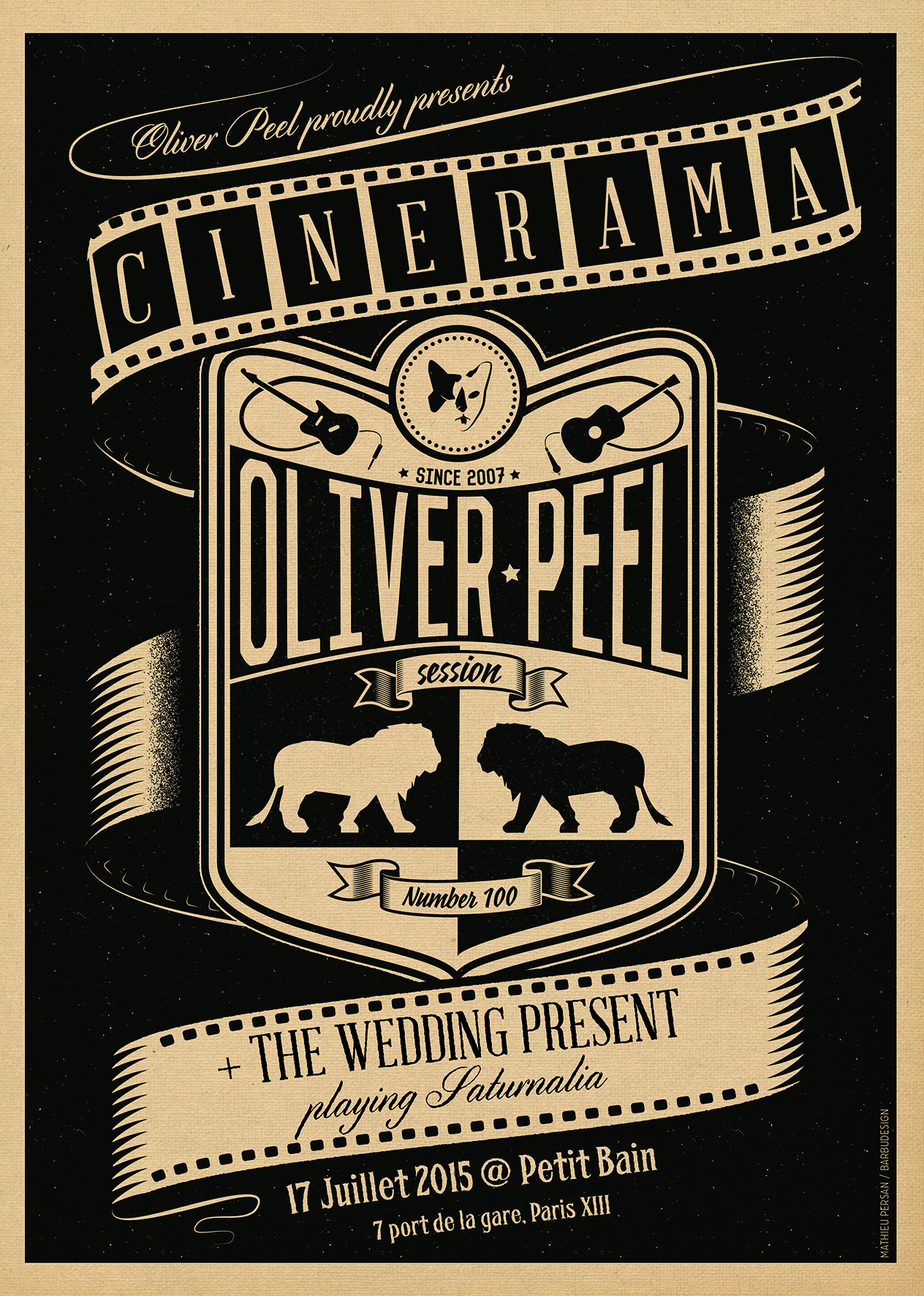 oliverpeel - copie Wedding presnt-03_FLYER OK.jpg