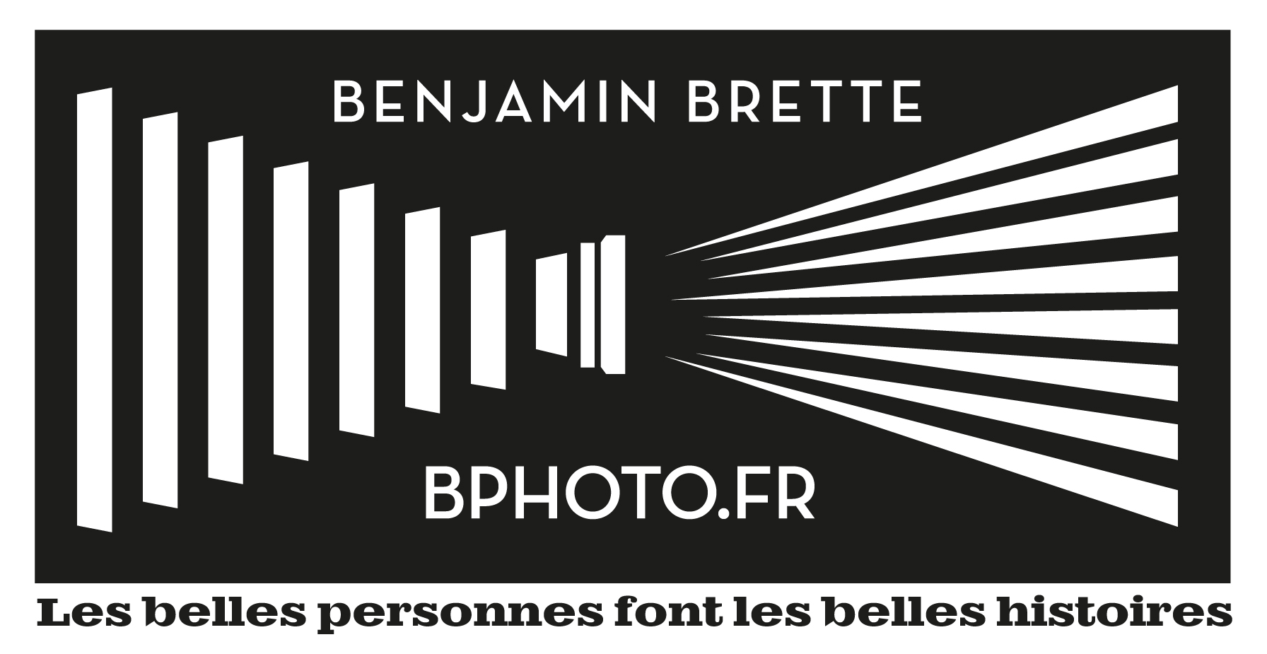 Benjamin Brette