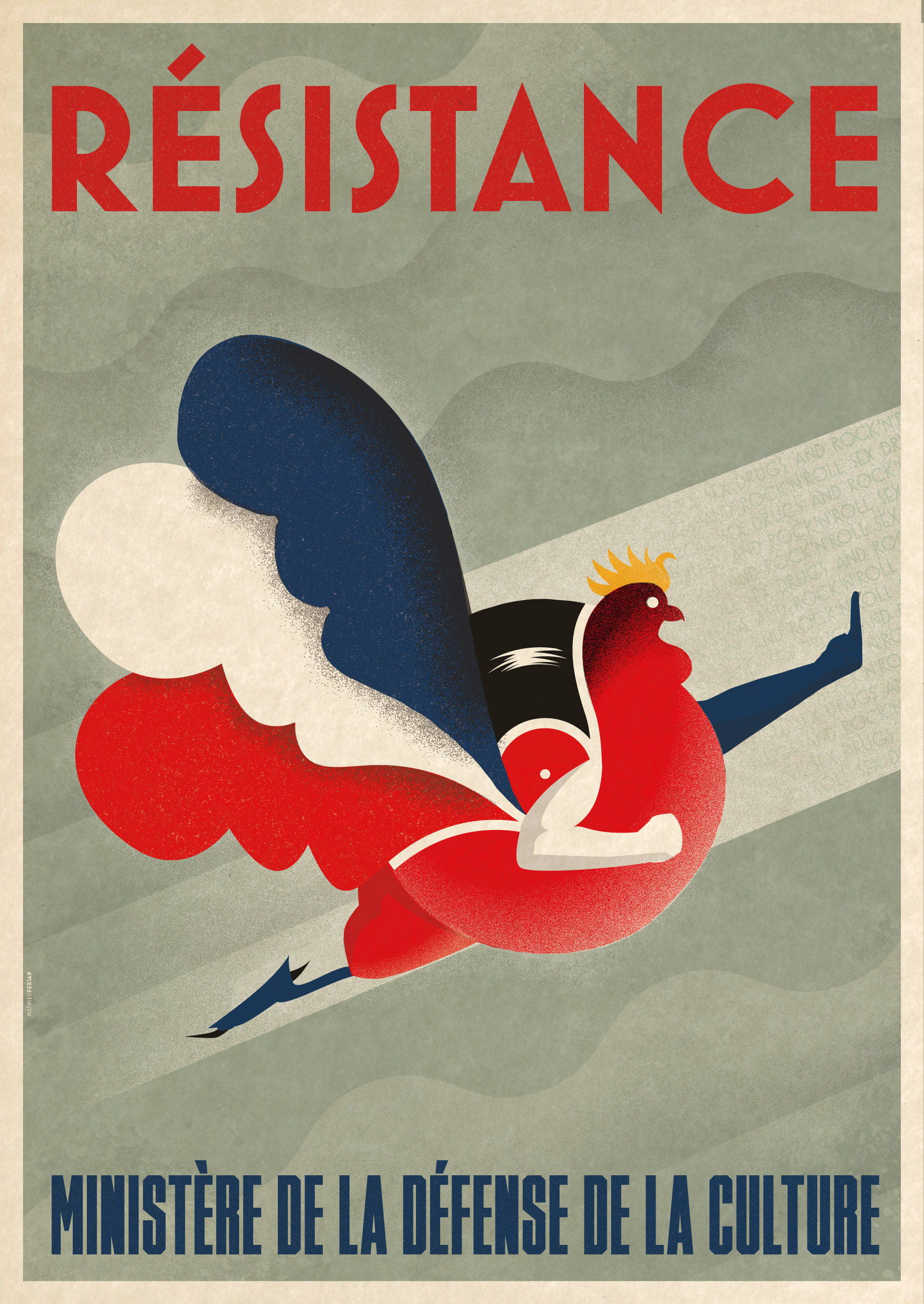 RESISTANCE -A3 - v3-01.jpg