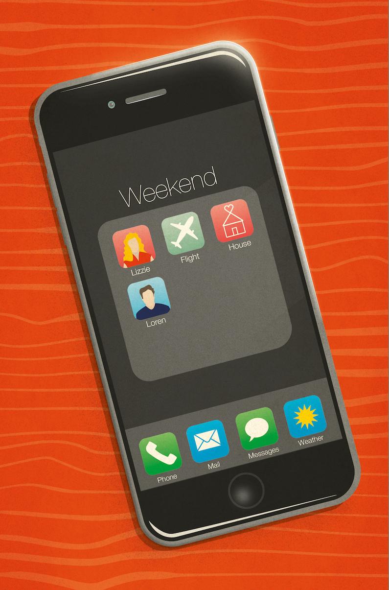 TAMPA BAY TIMES SPOT illustrations_PHONE.jpg