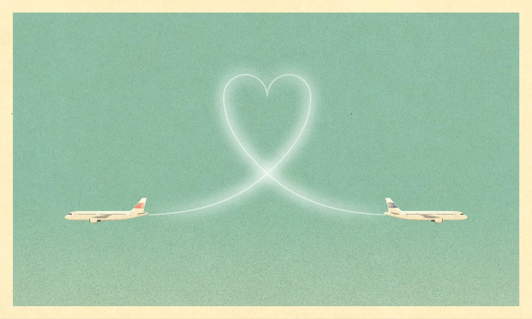 TAMPA BAY TIMES SPOT illustrations_HEART PLANES.jpg