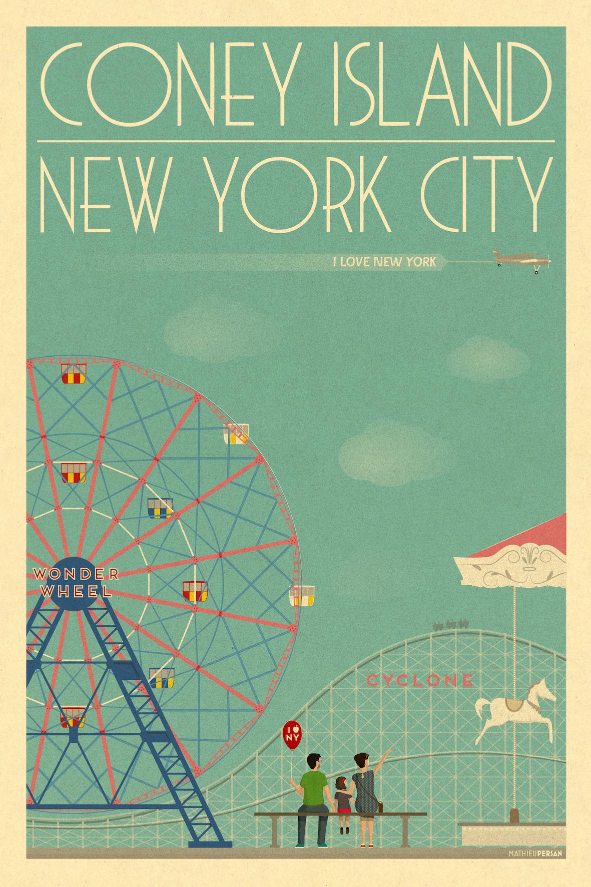 Coney Island D&M Vertical 30 45 bord blanc-02 copy.jpg