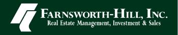 farnsworth-logo.jpg