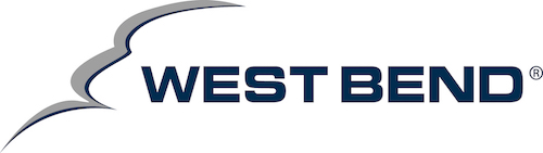 West-Bend-Mutual-Insurance.jpg