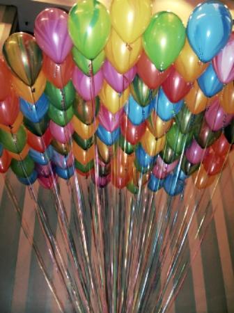 latexballoons