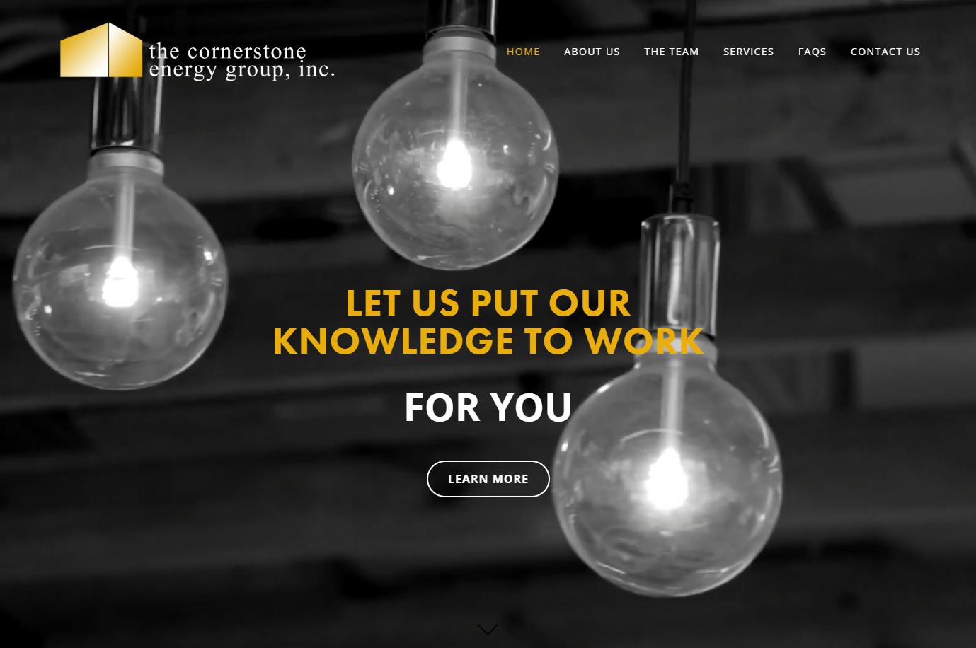 CornerstoneEnergyGroup-Design.png