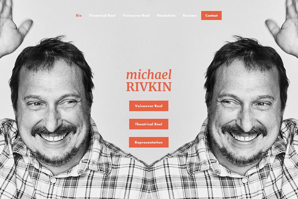 Michael-Rivkin.PNG