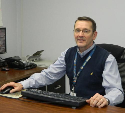 Vice President   Dennis Kelly     dennis.kelly@phoenix-mi.com   989-739-7108 Ext. 216