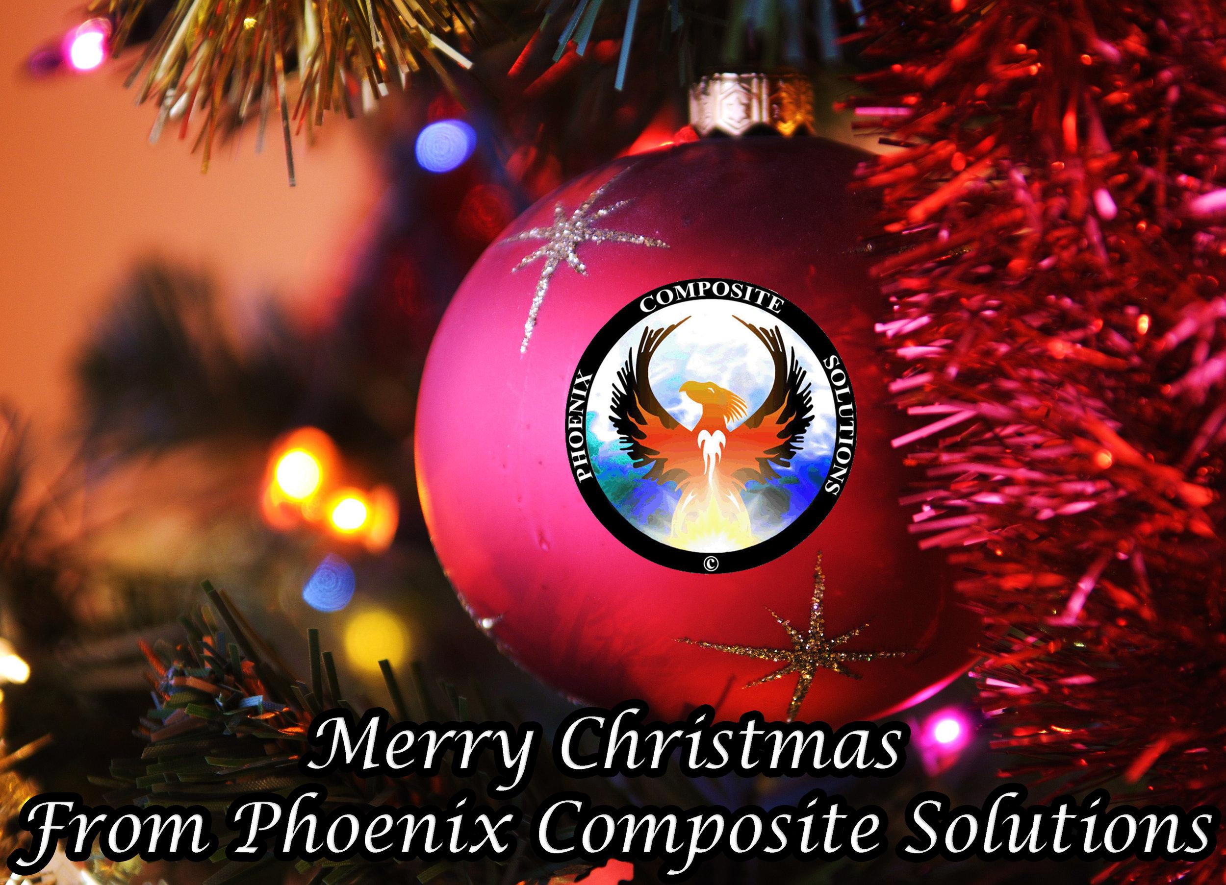 Christmas_tree_red_bauble8888.jpg