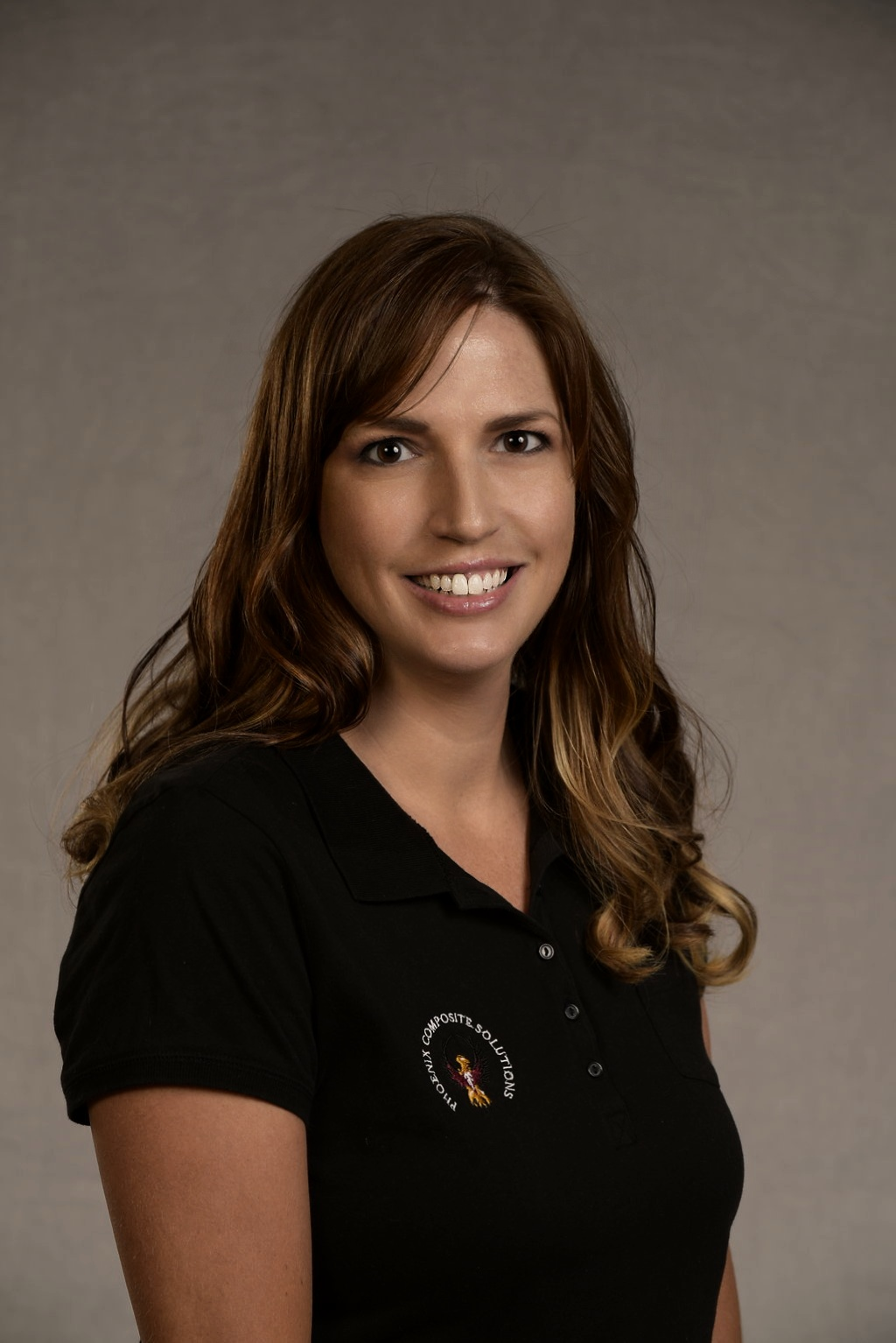 Division Manager Jill Brown    Email:    jill.brown@phoenix-mi.com    Phone: 989-739-7108 ext 215 Cell: 989-820-8989