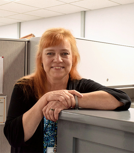 Human Resources Administrator   Lisa Deral    lisa.deral@phoenix-mi.com  989-739-7108 Ext. 201   DOT/FAA Drug & Alcohol Testing Program Contact