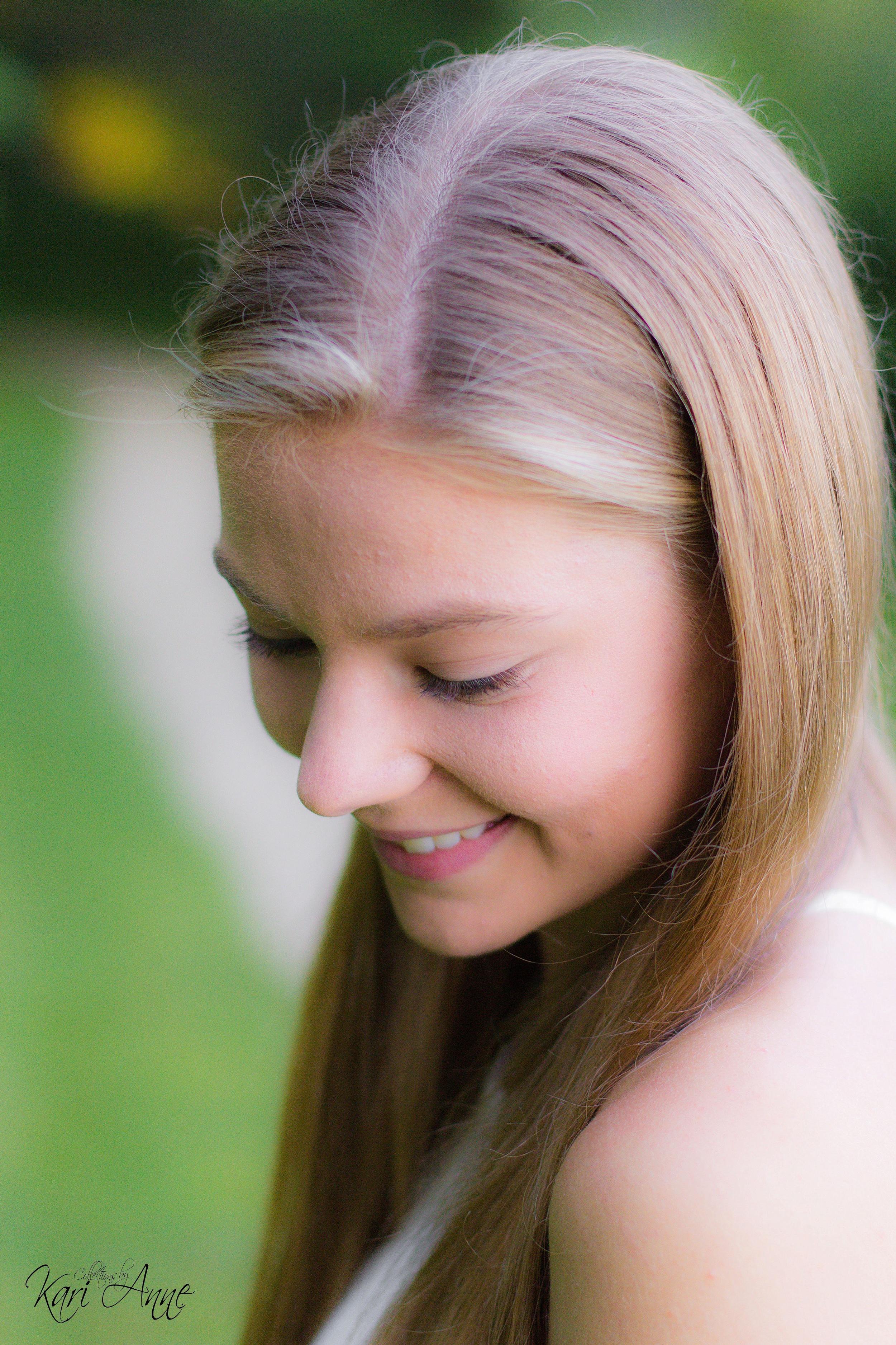 Jess Jacobs Blog_0017.jpg